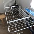 Selling: Drying  rack