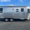 For Sale: 2020 Airstream 23CB Flying Cloud