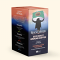 Delivery: Taste of Africa Ground Coffee Selection Pack