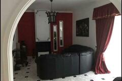 Rooms for rent: 3 Bedroom Apartment in San Gwann