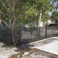 Daily Rentals: Miami FL, Hospitality Park Great location.