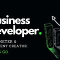 Ad-Hoc Task: Adolfo - Business Development - University of Leeds