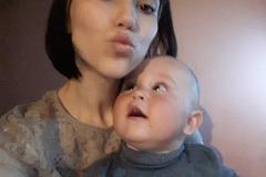 VeeBee Virtual Babysitter: Babysitter with experience