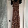 Selling: Kate Sylvester Dress
