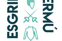 Producto o Servicio Gratuito: ESGRIMA + VERMÚ!