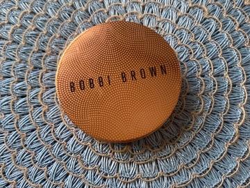 Venta: Bronzing Powder Duo Bobbi Brown