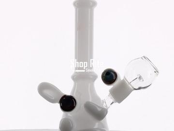 Post Now: Nice Small Beaker