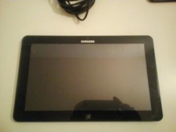 Faire offre: Samsung XE700T1C