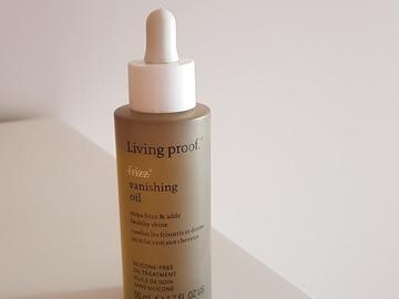Venta: Living Proof Vanishing Oil