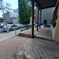 Monthly Rentals (Owner approval required): Astoria Queens NY, Large Driveway Near Subway All Vehicle types