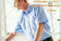 Servicios: Gestoria para ventas al Gobierno PR Municipio ,Federal y Farmauce