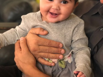 VeeBee Virtual Babysitter: Baby Care