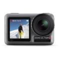 For Rent: Dji Osmo Action