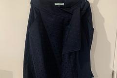 Selling: Hana skirt