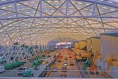 Daily Rentals: Atlanta GA, Parking 5 Minutes From Hartsfield Jackson Airport