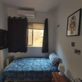 Rooms for rent: 1 Single Bedroom in shared flat