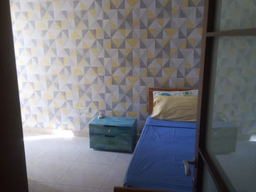 Rooms for rent: Single room in 3 Bedroom Apartment | Swieqi