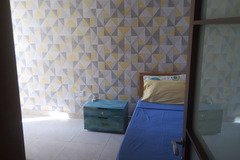 Rooms for rent: Single room in 3 Bedroom Apartment   Swieqi