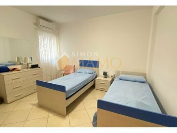 Rooms for rent: Private room in 3 bed flat near Sliema beach