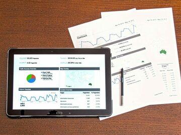Servicio freelance: Asesoría Analítica Digital