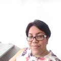 VeeBee Virtual Babysitter: Nana virtual