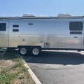 For Sale: SOLD: 2021 Airstream Globetrotter 27FB