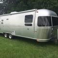 For Sale: Airstream International Onyx 27FB