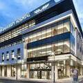 VIEW: NYU Grossman School of Medicine