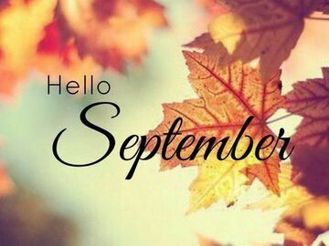 Selling: SEPTEMBER Monthly Psychic Reading: Deep Combination Reading!