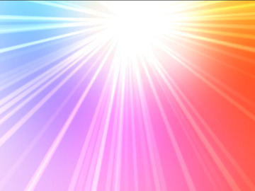 Selling: Aura Energy Reading: Find out what your energy says about you!