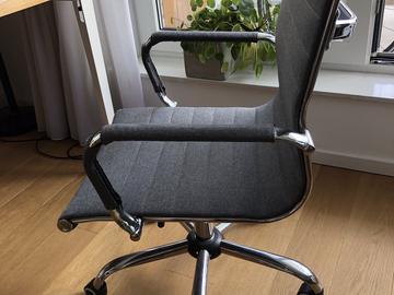 À vendre: Chaise de bureau