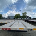 Selling: [ For Sale] -- (26) Flatbed Trailers