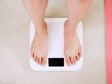 Freebies: How Can I Avoid Weight Gain When I Stop Smoking?