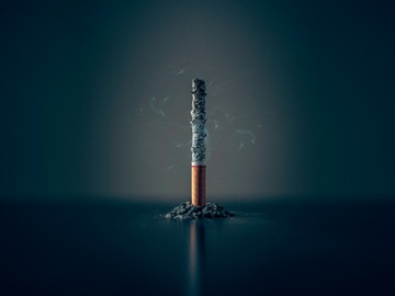 Freebies: How Can I Handle the Stress of Not Smoking?