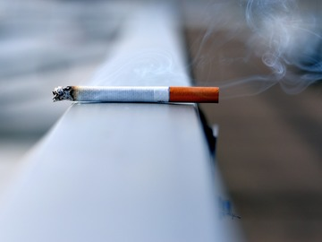 Freebies: How Can I Quit Smoking?