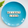 Freebies: Why Should I Lose Weight?