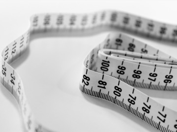 Freebies: How Can I Manage My Weight?
