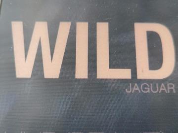"""Venta: Huda Beauty """"jaguar"""""""