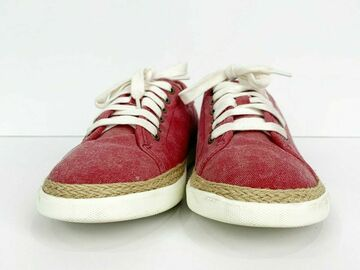 Sell: Vionic Shoes - Red Sunny Hattie