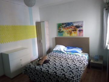 Rooms for rent: Swieqi Ensuite