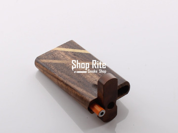Post Now: One Hitter Dugout