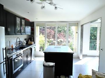 Vente: Appartement T3 54 m2 Maisons Laffitte