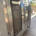 For Sale: 1964 Airstream Trade Wind 24'