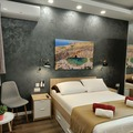 Rooms for rent: Spacious room w/ PRIVATE BATH & AC in modern, stylish guesthouse
