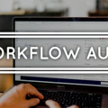 Offering with online payment: Workflow Audit