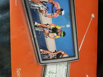 À vendre: Mio - Moov Spirit V735 TV