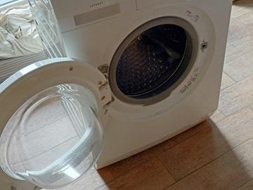 À vendre: Machine à laver AEG lavamat défectueuse