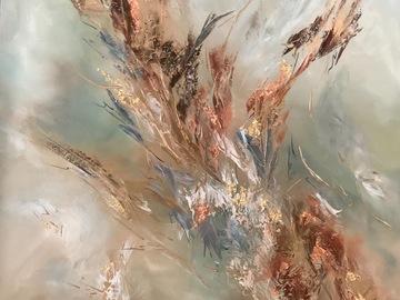 Sell Artworks: Blown away
