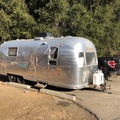 For Sale: 1970 Airstream Land Yacht