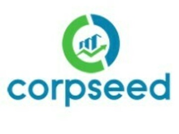 Offering Services: Corpseed ITES pvt. ltd.
